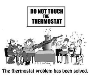 ThermostatCartoon