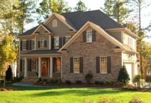 upper-middle-class-homes-s-cfad9ead845cc95e