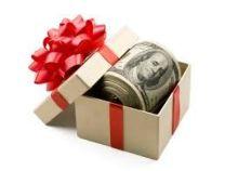 money voyeur 3