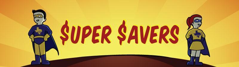 super saver 1