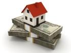housing costs.jpg