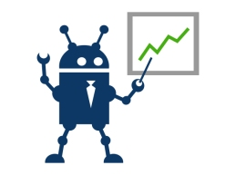robo-advisor-01
