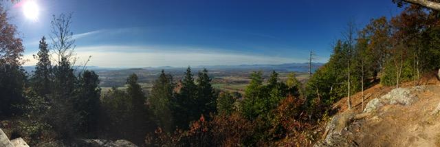 vermont-panoramic