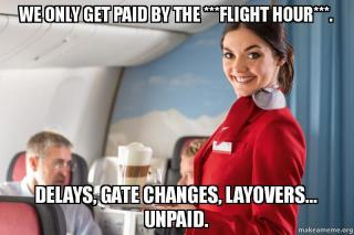 we-only-get-paid-flight