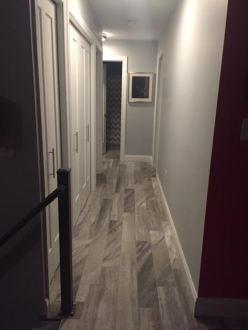 basement-10