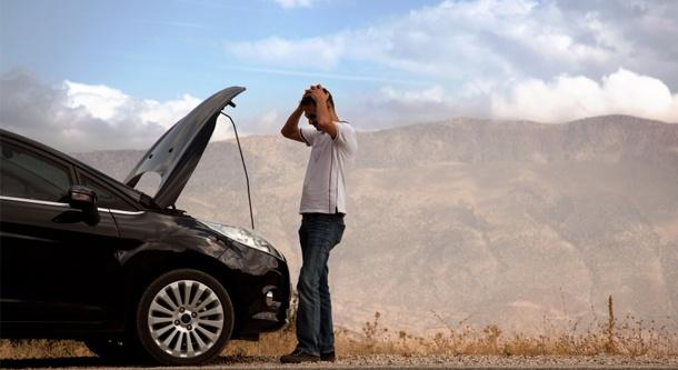 car-problems-5